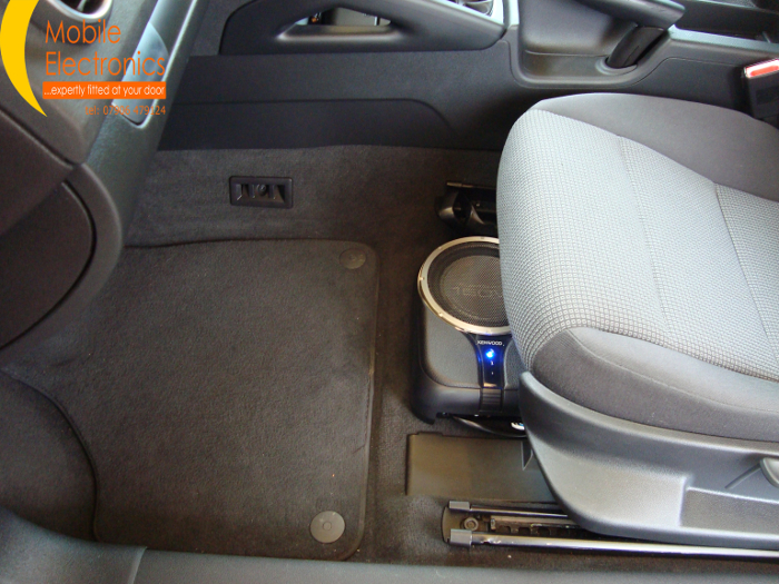 Car Audio Images | Mobile Electronics